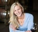 Winery Director Christine Clair