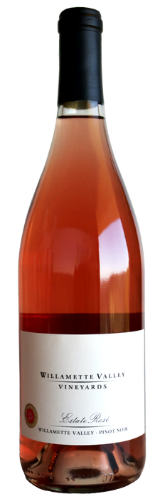 2016 Estate Rose of Pinot Noir Magnum