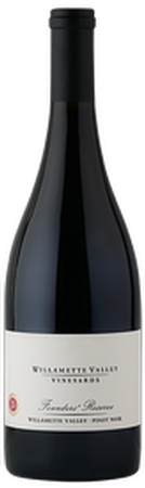2018 Founders' Reserve Pinot Noir