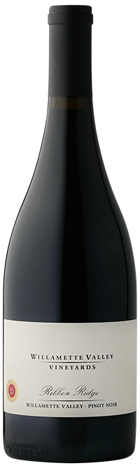 2016 Ribbon Ridge Pinot Noir