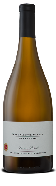 2012 Bernau Block Chardonnay 750ml