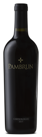 2015 Pambrun Chrysologue