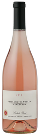 2018 Estate Rosé of Pinot Noir