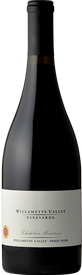 2017 Chehalem Mountains Pinot Noir