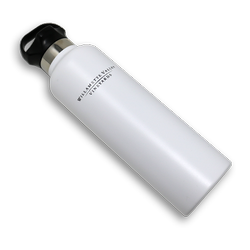 WVV Insulated Water Bottle