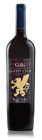 2015 Griffin Creek Griffin Image