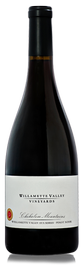 2015 Chehalem Mountains Pinot Noir