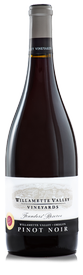 2015 Founders' Reserve Pinot Noir